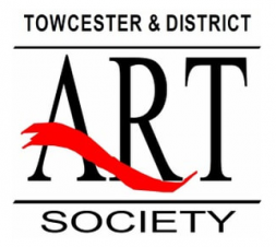 Towcester & District Art Society Exhibition