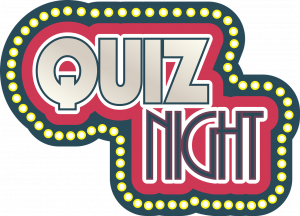 Towcester Town Mayor's Charity Quiz Night