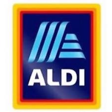 Aldi Towcester is Recruiting!