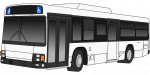 New Bus Timetables 2019: Services 88, x91, 87 & 89/x89