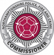 Views sought on future Police and Fire Priorities for Northamptonshire