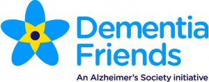 Become a Dementia Friendly Business