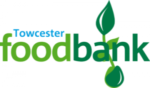 URGENT: Foodbank requests donations