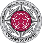 Become a member of Northamptonshire's OPFCC Youth Commission