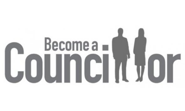 Town Councillor Vacancy (Towcester Brook Ward)